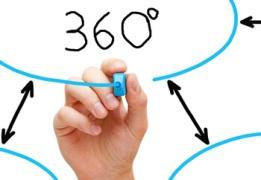 360-degerlendirme-2