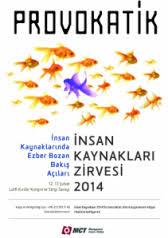 indir (1)