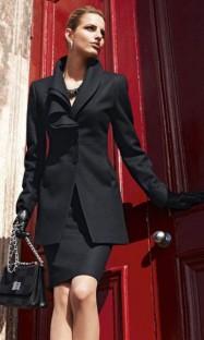 siyah-uzun-ceketli-kalem-etek-kombini-389x650